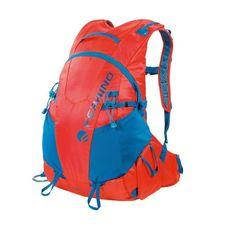 Skialpinistický batoh Ferrino Lynx 25