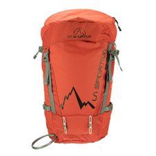 Skialpinistický batoh La Sportiva SunRise - red