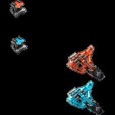 Skialpové viazanie Dynafit Low Tech Race PDG automatic