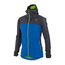 Softshellová bunda Karpos Wall Pro Jacket