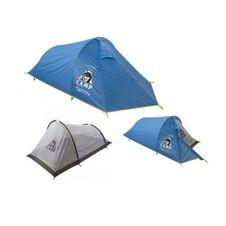 Stan Camp Minima 2 SL - rozbalený kus
