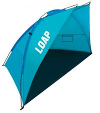 Stan Loap Beach Shade - modrý