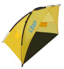 Stan Loap Beach Shade - žltý