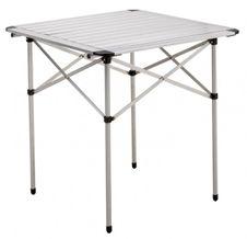 Stôl Easy Camp Calais S