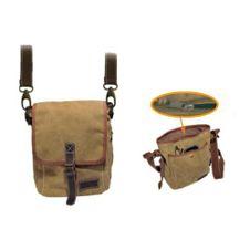 Taška Vintage Large Shoulder Bag