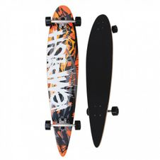 Tempish Legend Longboard