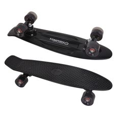 Tempish skateboard BUFFY 2017 - Black