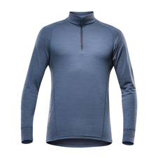 Termoprádlo Devold Duo Active Man Zip Neck - night