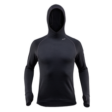 Termoprádlo Devold Expedition Man Hoodie
