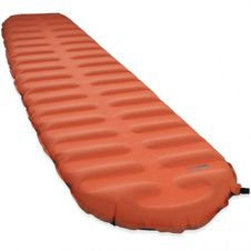 Samonafukovacia karimatka Thermarest EvoLite Plus 2016 - Regular