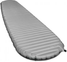 Thermarest NeoAir XTherm - Large