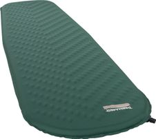 Samonafukovacia karimatka Thermarest Trail Lite - Large 2017