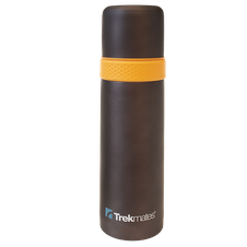 Trekmates Vacuum Flask With Cup 700ml