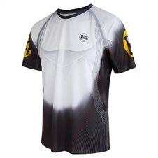 Tričko Buff Minx T-shirt - White