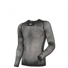 Tričko Millet Drynamic Mesh 3D TS LS
