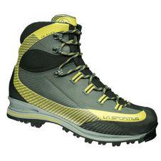 Turistická obuv La Sportiva Trango Trek Leather GTX