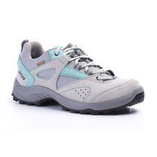 Turistická obuv Lytos Lite Walk Lady