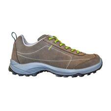 Turistická obuv Lytos Stride 1