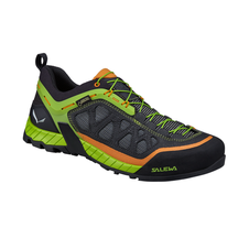 Turistická obuv Salewa MS Firetail 3 GTX - black out/dusk