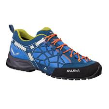 Turistická obuv Salewa MS Wildfire Pro