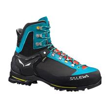 Turistická obuv Salewa WS Raven 2 GTX