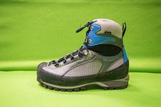 Turistická obuv Scarpa Charmoz Pro W