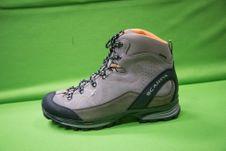 Turistická obuv Scarpa Kinesis GTX