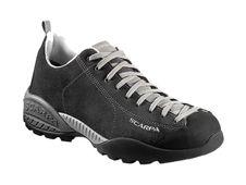 Turistická obuv Scarpa Mojito GTX - graphite