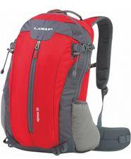 Turistický batoh Loap Alpinex 25 - červený