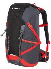 Turistický batoh Loap Alpiz Air 30 - šedý