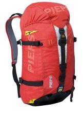 Turistický batoh Pieps Climber PRO 28