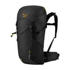 Turistický batoh Salewa Crest 26S BP - black