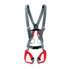 Úväz Salewa Civetta II Complete Harness