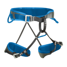 Úväz Salewa Xplorer Harness