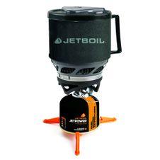 Varič Jetboil Minimo - Carbon