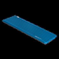 Nafukovacia karimatka Zajo Air 8.0 Matt Regular - modrá