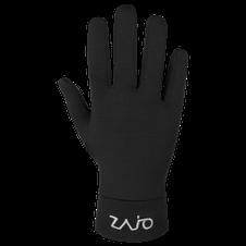 Zajo Arlberg Gloves - čierna