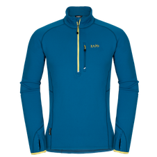 Zajo Arlberg Pull - modrá