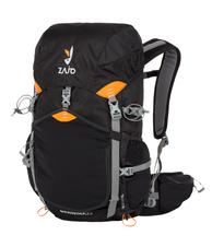 Zajo Bernina 22 Backpack - black