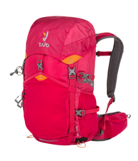 Batoh Zajo Bernina 22 Backpack - magenta