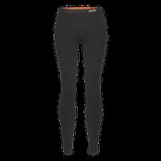 Zajo Contour M Pants - čierna