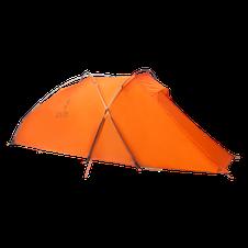 Zajo Gotland 2 UL Tent - oranžová