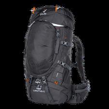 Zajo Lhotse 42 Backpack - čierna