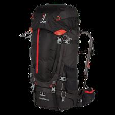 Zajo Lhotse 65 Backpack - čierna