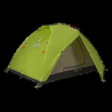 Stan Zajo Norsk 2 Neo Tent - zelená