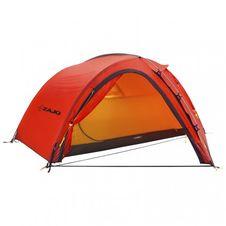 Zajo Oland 2 Tent - žltá