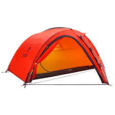 Stan Zajo Oland 2 Tent - žltá