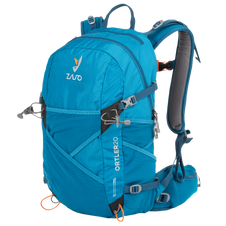 Zajo Ortler 20 Backpack - modrá