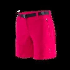 Zajo Tabea W Shorts - ružová