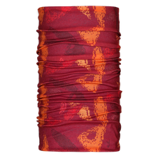 Zajo Unitube - fialová